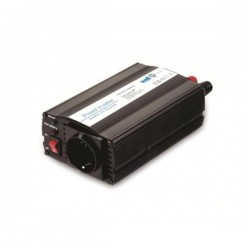 POWER INVERTER 300W Well 12V DC TO 220V AC PSUP-INV/U-12V300W/02-WL